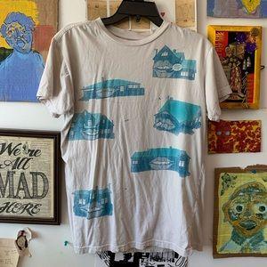 BrownSound T Shirt